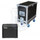 Laney LV100 Flightcase