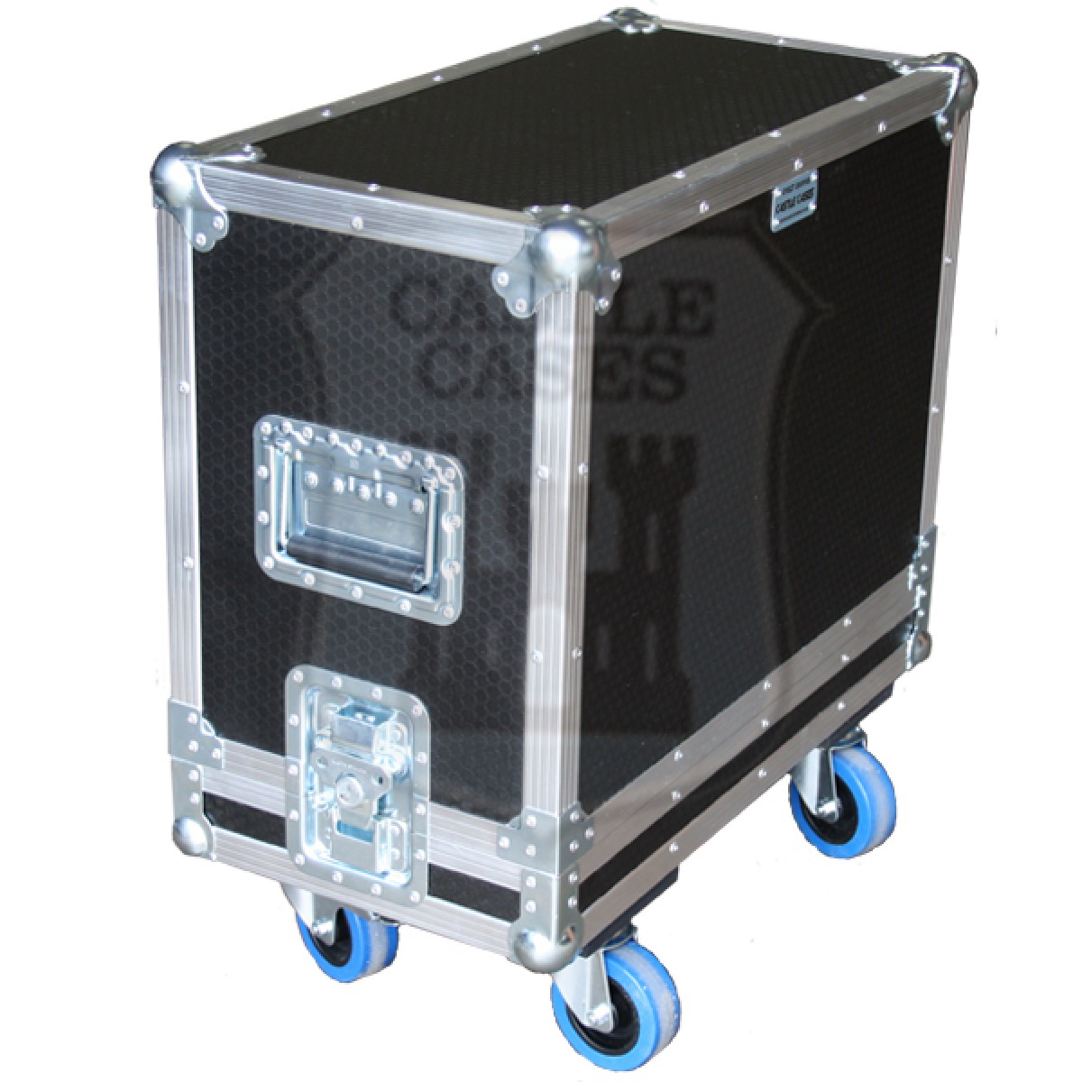 Laney LX120RT Flightcase