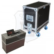 Line 6 AMPLIFi 150 Flightcase