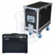 Mesa Boogie Recto Verb 50 Flightcase