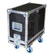 Mesa Boogie Walkabout Scout Flightcase