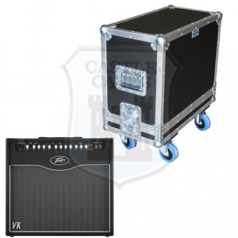 Peavey Valve King 50 Flightcase