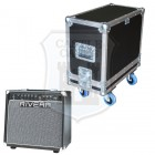 Rivera Pubster 25 Flightcase