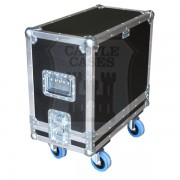 Roland Jazz Chorus JC60 Flightcase