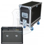 Roland Jazz Chorus JC120 Flightcase