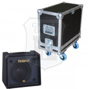 Roland KC 150 Flightcase