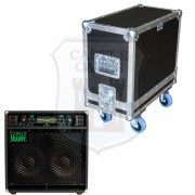 Trace Elliot 1210 Flightcase