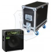 Trace Elliot 1215 Flightcase