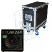 Trace Elliot 715X Bass Flightcase