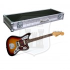 Fender Jaguar Flightcase