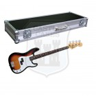 Fender Precision Bass Flightcase