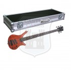 Warwick Thumb Bass 5 String Flightcase