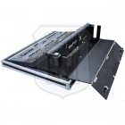 Allen & Heath dLive S7000 Flightcase