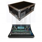 Allen & Heath SQ5 Flightcase