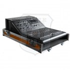 Allen & Heath dLive S5000 Flightcase