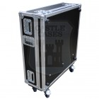Allen & Heath GL2400 Channel Flightcase