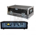 Ashdown ABM 1200 EVO IV Flightcase