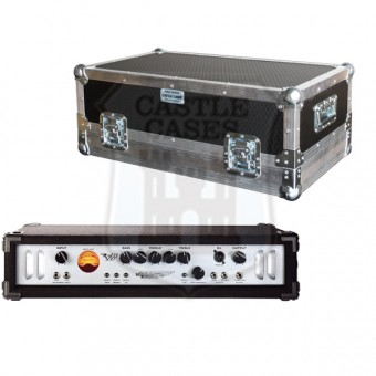 Ashdown MAG 300 Flightcase