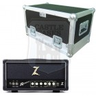 Dr.Z Remerdy Flightcase