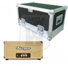 Fargen TownHouse Head Flightcase