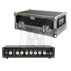 Fender Rumble 200 Flightcase