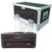 Hiwatt Custom 50 Flightcase