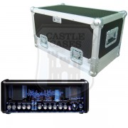 Hughes & Kettner GrandMeister 36 Head Flightcase