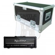 Hughes & Kettner SwitchBlade Flightcase