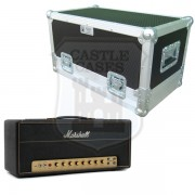 Marshall JTM45THW Flightcase