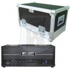 Jet City 50H Flightcase