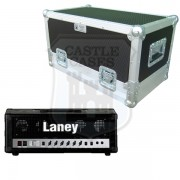 Laney  GH100TI Flightcase