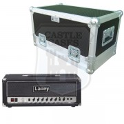 Laney  GH50L Flightcase