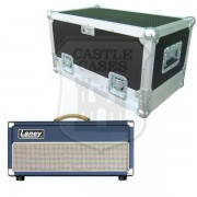 Laney L20H Flightcase