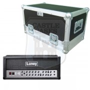 Laney VH100R Flightcase