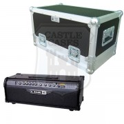 Line 6 Spider IV HD150 Flightcase