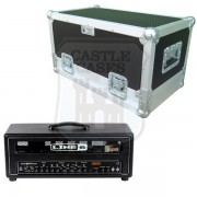 Line 6 Spider Valve HD100 Flightcase