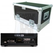 Line 6 Vetta II HD Flightcase