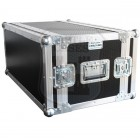 Ashdown Retroglide 800 Flightcase