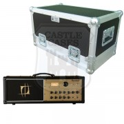 Randall NB K100 Flightcase