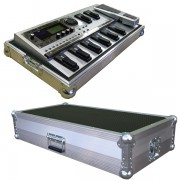Boss GT-10 Flightcase