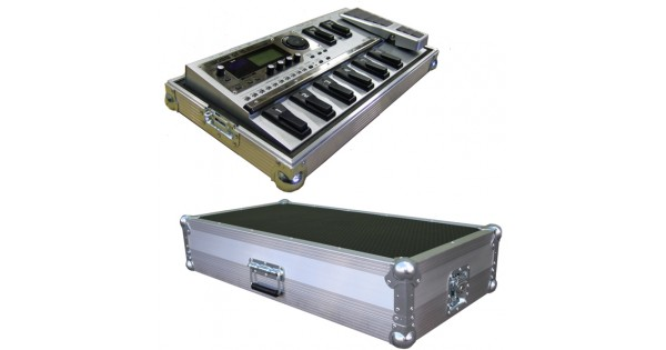 Boss Gt 10 Flightcase