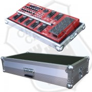 Boss GT-6B Flightcase