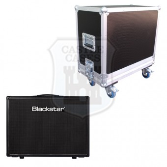 Blackstar HTV-212 Flightcase
