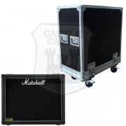 Marshall 1936 Cab Flightcase