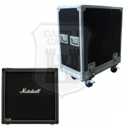Marshall 1960 Cab Flightcase