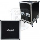 Marshall 2551BV Flightcase