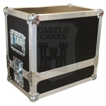 Electro-Voice Audio SX 300PI Speaker Flightcase