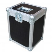 PSI A-17M Monitor Flightcase