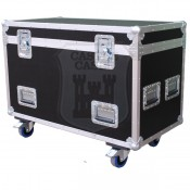 Euro Roadtrunk Flightcases
