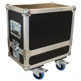 Fender Blues Junior Flightcase